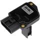 DMEAF00055-2000-06 Mazda MPV Mass Air Flow Sensor Meter