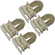 1AISC00031-Idle Air Control Valve