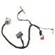 GMZWH00009-Steering Wheel Switch Wiring Harness
