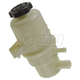 MPSPP00005-2011-15 Power Steering Pump Reservoir  Mopar 4743676AD
