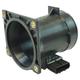 1AEAF00150-2000-06 Mazda MPV Mass Air Flow Sensor with Housing