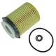 MBEOF00001-2014-15 Mercedes Benz Engine Oil Filter