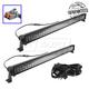 1ALUK00071-LED Light Bar
