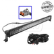 1ALUK00070-LED Light Bar