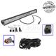 1ALUK00068-LED Light Bar