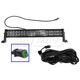 1ALUK00066-LED Light Bar