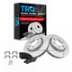 1APBS00425-Brake Kit  Nakamoto CD1075  55118-DSZ