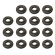 1AEEK00710-Valve Cover Bolt Grommet Kit