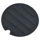 FDICO00029-Cup Holder Mat