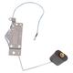 1AFSU00223-Pump Mounted Fuel Level Sensor