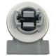 MPLPK00012-Tail Light Bulb Socket  Mopar 68060364AA