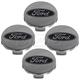 1ALHL01885-Cadillac CTS Headlight