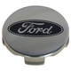 FDWHC00044-Ford Wheel Center Cap
