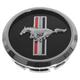 FDWHC00047-2005-10 Ford Mustang Wheel Center Cap