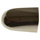 KIDHE00001-2011-14 Kia Sorento Exterior Door Handle End Cap  Kia 83652-2P010