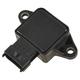 1ATPS00030-Throttle Position Sensor