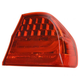 1ALTL01967-2009-11 BMW Tail Light