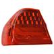 1ALTL01966-2009-11 BMW Tail Light