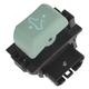 GMWES00003-Chevy Cobalt Pontiac G5 Power Window Switch  General Motors OEM 22716442