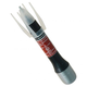 MCPNT00012-Ford Touch-Up Paint  Motorcraft PMPC-19500-7298A