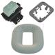 GMWEK00001-Chevy Cobalt Pontiac G5 Power Window Switch