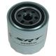 MPEOF00006-Engine Oil Filter  Mopar 5038041AA