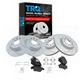 1AWRG01016-Porsche 911 Boxster Window Regulator