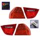 1ALTP01007-2009-11 BMW Tail Light