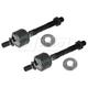 1ASFK01224-Tie Rod Front Pair
