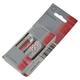 MBPNT00003-Mercedes Benz Touch-Up Paint