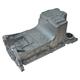 MPEOP00017-Engine Oil Pan  Mopar 68043599AA