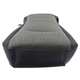 MPISU00015-Dodge Seat Cover  Mopar 1NL27BD3AA