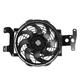 1ARFA00484-Radiator Cooling Fan Assembly