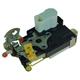 GMDLA00015-Door Lock Actuator & Integrated Latch