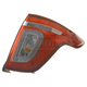 1ALTL01965-Ford Explorer Tail Light