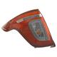 1ALTL01964-Ford Explorer Tail Light