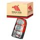 1ALTL01975-2010-13 Land Rover LR4 Tail Light