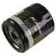 ACEOF00012-Chevy Camaro Corvette Engine Oil Filter