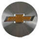 GMWHC00029-Chevy Cobalt Cruze Wheel Center Cap
