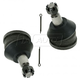 1ASFK01225-Ball Joint Front Pair