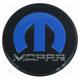 MPWHC00028-2008-12 Dodge Challenger Wheel Center Cap  Mopar P5155788