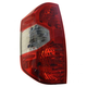 TYLTL00010-2014-18 Toyota Tundra Tail Light
