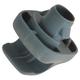 HOBEE00020-Honda Sun Visor Support Clip