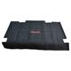 GMCFL00022-GMC Cargo Mat