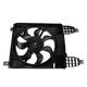 1ARFA00448-Radiator Cooling Fan Assembly