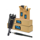 1ASSP01001-Shock & Strut Kit
