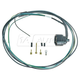 MPZWH00014-Electronic Ignition Wiring Harness  Mopar P3690152AB