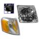 1ALHT00145-Ford Lighting Kit