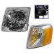 1ALHT00146-Ford Lighting Kit