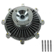 1ARFC00036-Isuzu Axiom Rodeo Rodeo Sport Radiator Fan Clutch